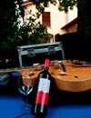 Zola Jazz&Wine 2012
